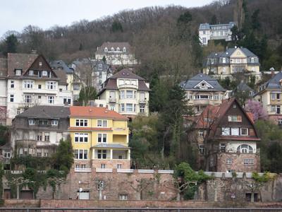 houses_5