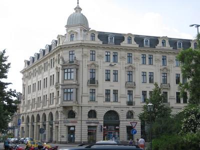 buildings_8
