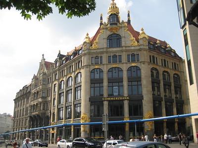buildings_7