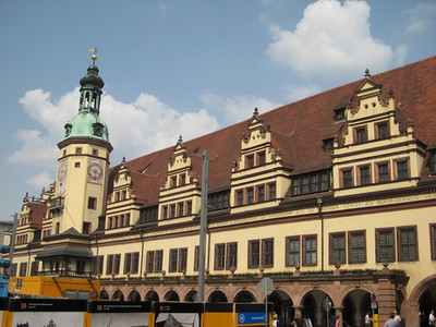 buildings_6