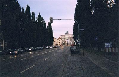 street_nihgt