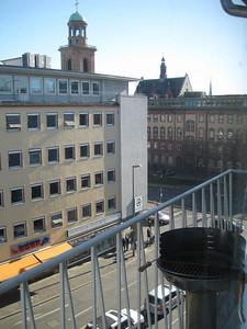 balcony_view_5