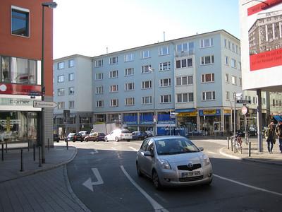 apartment_building_1