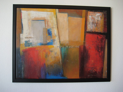 living_room_painting