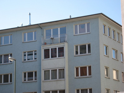 apartment_building_3