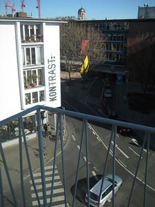 balcony_view_3