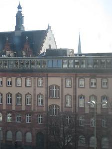 balcony_view_7