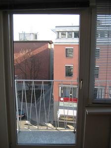 balcony_view_1