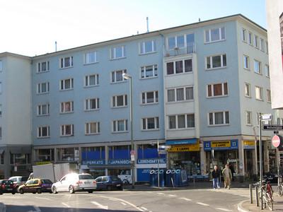 apartment_building_2