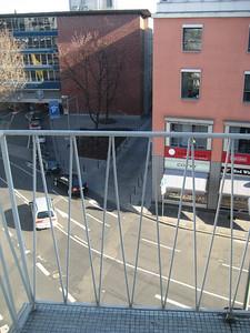 balcony_view_2