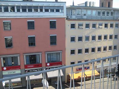 balcony_view_4