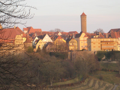 town_view_1