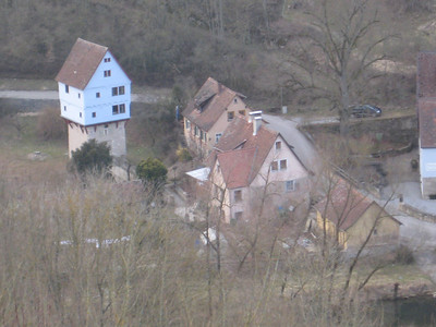 valley_houses