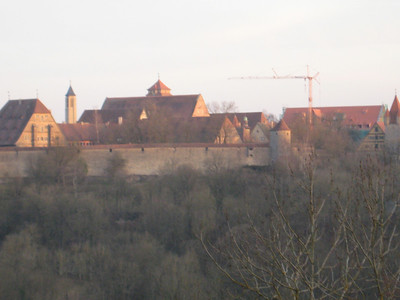 town_view_5