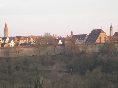 town_view_4