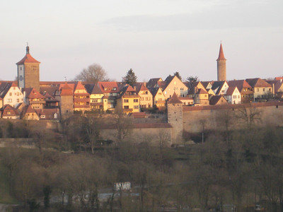 town_view_3