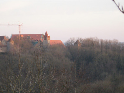 town_view_6