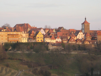 town_view_2