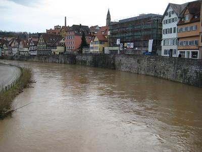 river_1
