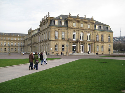 palace_4