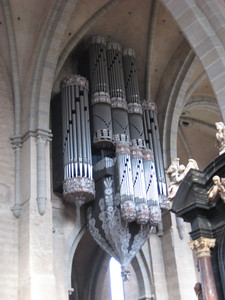 cathedral_18