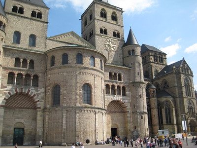 cathedral_05