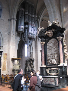 cathedral_17