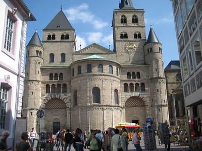 cathedral_01