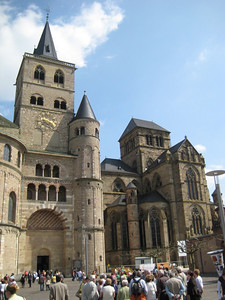 cathedral_04