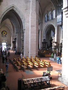cathedral_10