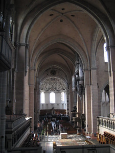 cathedral_12