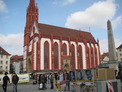 church_06