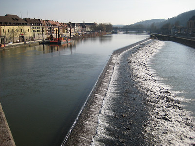 river_6