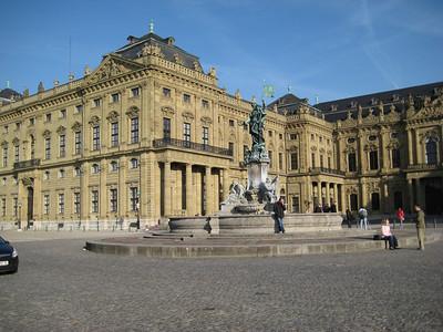 palace_3