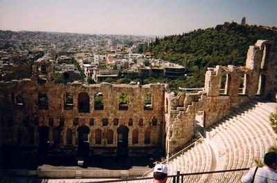 arena_2