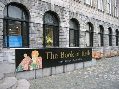 book_kells