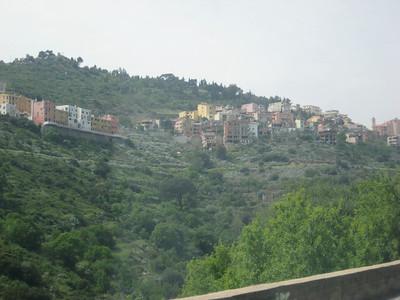 city_on_hills_5