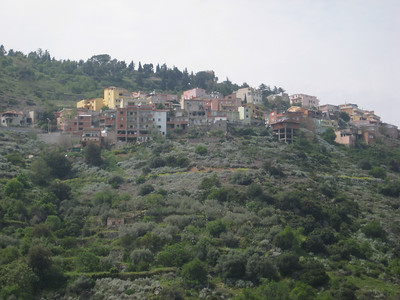 city_on_hills_6