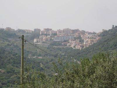 city_on_hills_2