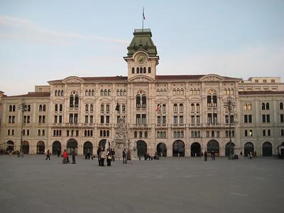 plaza_5
