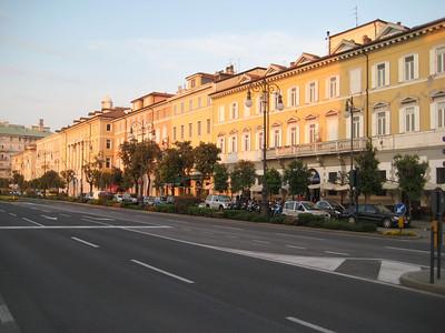cityfront