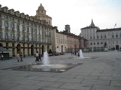 square_1