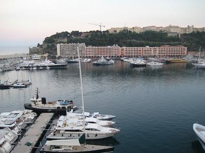 harbour_3