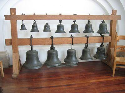 bells_1