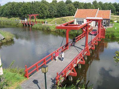 bridge_in