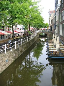 canal_3