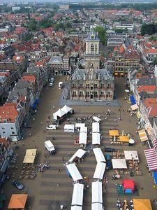 above_square