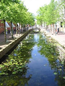 canal_5