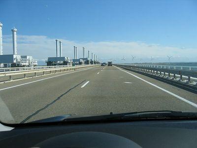 road_1