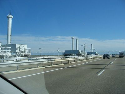 road_4